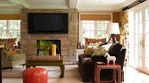 better homes and gardens interior designer. Delighful And Better Homes And Gardens Design A Room Mellydia Info For Interior Designer N