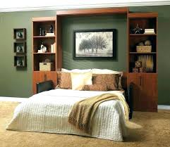 best wood furniture brands. Best Wood Furniture Brands Solid Company Bedroom Beautiful . R