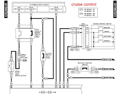 prodigy brake control wiring diagram images brake controller wiring as well tekonsha trailer brake controller diagram
