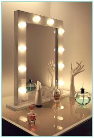 wall mounted mirror with lights best wall mounted makeup mirror lighted wall mounted magnifying mirror with light australia