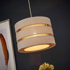 timeless lighting. Timeless Tonio Hanging Light, Taupe-6055019-32 Lighting