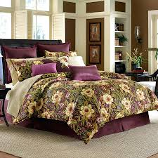 tommy bahama comforter sets bhm ding set california king tropical lily beachcomber