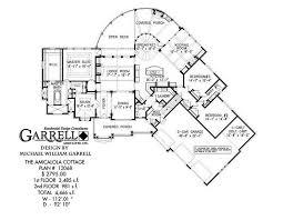 Awesome Mountain House Design Luxury Mountain House Plans Rustic Luxury Mountain Home Floor Plans