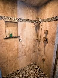 KLM Builders Inc Bathroom Remodeling Trends For - Bathroom remodel trends