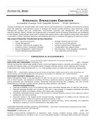 Electrician Helper Resume Free Resume Example And Writing Download