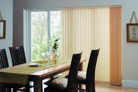 Roman shades for french doors french door shades vertical blinds for french  doors ireland vignette roman
