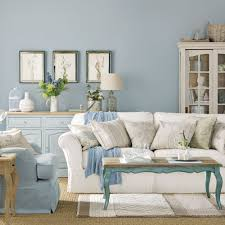 Enchanting Grey Shabby Chic Living Room Furniture Designs Sitting ...