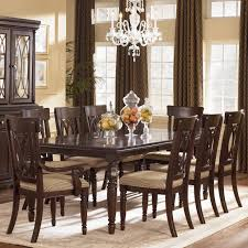 ashley furniture canada dining room chairs. our gallery of lovely ideas ashley furniture dining room chairs awesome and beautiful ranimar chair homestore canada