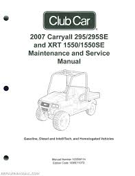 2000 club car wiring diagram gas images 2007 clubcar 48 volt 2006 club car wiring diagram nilzanet