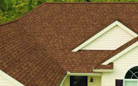 owens corning architectural shingles colors. Fine Colors Popular Neutral Architectural Shingle Choices Include Oakridge Shingles  Featuring Artisan Colors In Desert Tan  For Owens Corning Architectural