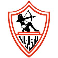 معلومة رياضية.. حكاية الفرعون حامى حمى الزمالك بقوس وسهم - اليوم السابع