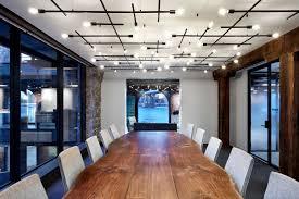 west elm office. Meeting Room West Elm Office