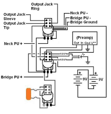 aguilar b preamp wiring diagram aguilar rack aguilar pedals adding pive circuit to an aguilar obp 3 how to