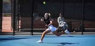 2018 national junior tennis championships | The Examiner | Launceston, TAS