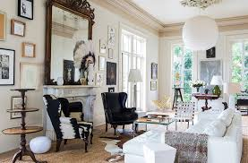 Victorian Interior Design Introducing Modern Victorian And How To Do It In Your Home