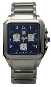 roberto cavalli r7253692035 venom men 039 s stainless steel roberto cavalli men s stainless steel venom chronograph watch r7253692035 rob