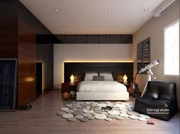 Small Picture Modern Bedroom Ideas