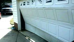 liftmaster garage door opener repair garage door opener opener installation cost garage door o cost garage door opener liftmaster garage door remote