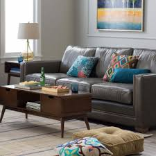 Mid Century Modern Furniture Decor Hayneedle
