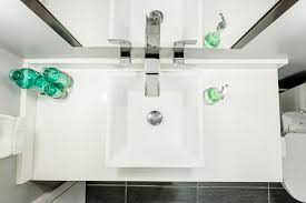 Diy Bathroom 8 Questions To Consider Before Your Diy Bathroom Remodel Modernize