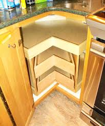 full size of cabinets kitchen corner cabinet solutions wall ideas dimensions how to build blind standard