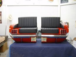 Car Desks Retro Automotive Car Couches Car Chairs Car Desks Car Displays