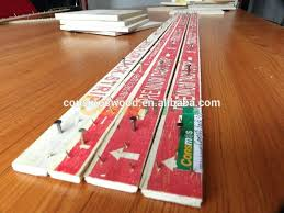 rug grippers for carpets carpet gripper strips carpet gripper strips supplieranufacturers at rug grippers for carpets