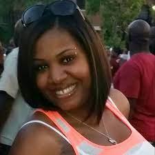 Latonya Mckay from California - Address, Phone Number, Public Records |  Radaris