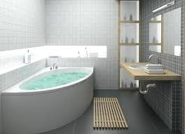 amazing bathtubs for small bathrooms modern interior decorating ideas bathtubs in small bathrooms tubs for small