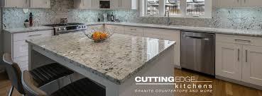 boise granite granite boise