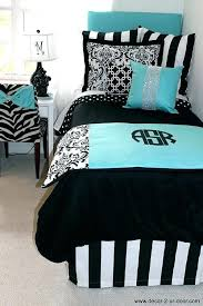Blue girls bedrooms Yellow Blue And Black Bedrooms For Girls Blue Girls Bedroom Decorating Cupcakes With Store Bought Frosting Photo Blue And Black Bedrooms For Girls Queen City Chess Club Blue And Black Bedrooms For Girls Black Bedroom Ideas Inspiration