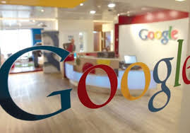 google campus tel aviv 10. Google Ta 521 Campus Tel Aviv 10