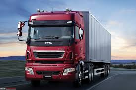 image courtesy team bhp tata motors plans to launch around 50 mercial vehicles