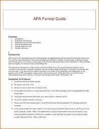 Format Paper Research Paper Format Bostonwineweek