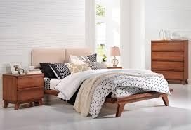 Retro Bedroom Furniture Uk