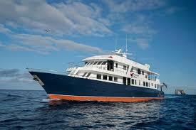 Best Galapagos Liveaboard Reviews 2019 Divezone