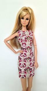 17 best images about fashion royalty dolls toys flic kr p fvdxj7 fashion royalty nu face
