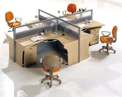 round office desks. Office Table Round Throughout Desk Great Images Download . Desks R