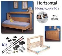 diy wall bed with desk. Attractive Murphy Bed Desk Plans Pertaining To Build Your Own And Hardware Diy Wall With