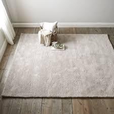 rugs  cotton wool sheepskin  braided  the white company uk