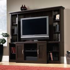 home entertainment furniture design galia. Interior And Home: Various Wenge Contemporary AV Home Theater Console Doopoco Enterprises From Entertainment Furniture Design Galia F