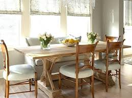 dining table decor. Interesting Decor Brown Dining Table Decor Silk Floral Centerpieces Decorating Ideas  In  On Dining Table Decor