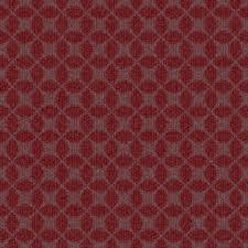 tileable carpet texture. Interesting Texture 9 Inspirational Carpet Tileable Texture Throughout F
