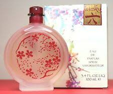 <b>Lucky Number</b> 6 Eau de Parfum for Women for sale | eBay