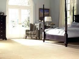 rug on carpet bedroom. Rug On White Carpet Bedroom Medium Size Of And  Fluffy Soft B