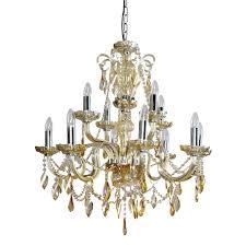 outdoor exquisite low voltage chandelier outdoor 3 light feature home lighting fixtures lights track delightful