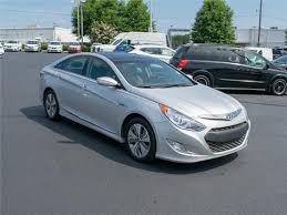 hyundai sonata 2015 hybrid.  Sonata 2015 Hyundai Sonata Hybrid Limited In Greer SC  Toyota Of Greer With