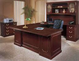 Base Cabinets For Desk Wood Office Cabinets Wooden Home Office Furniture Why Choose Built