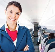 flight attendant interview tips flight attendant jobs interview tips