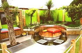 patio ideas medium size gardening ideas on a budget unsubscribe yard landscaping designs for beginners vegetable